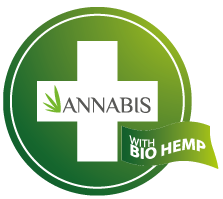 Annabis Medical